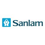 SanlamLogo1
