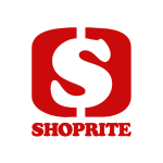 ShopriteLogo1